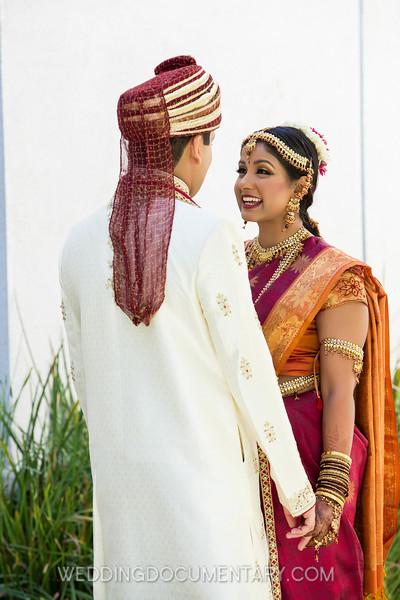 Sharanya_Munjal_Wedding-196.jpg