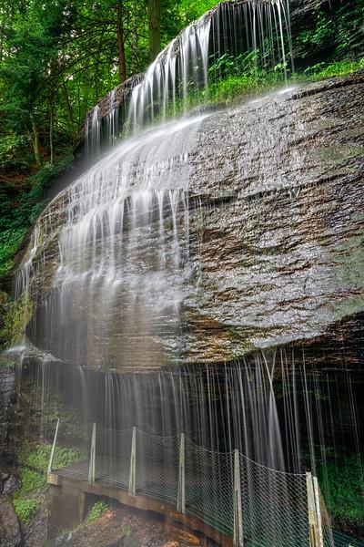 Buttermilk Falls-7741_tonemapped.jpg