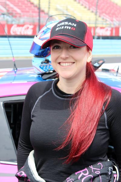 #44-Sarah Cattaneo