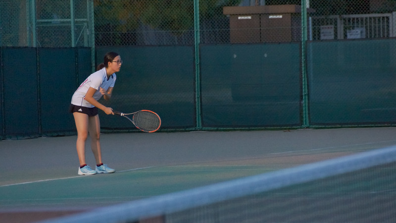 Tennis-Fall Athletics-DSC09380-2018-19.jpg