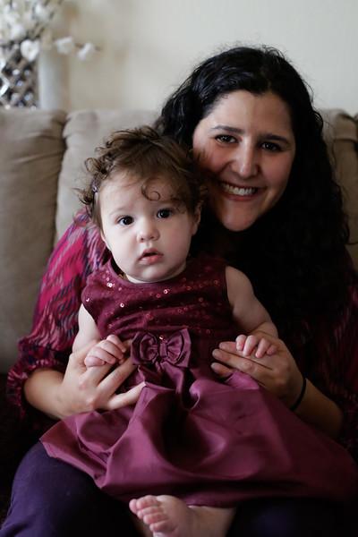 Maddie 12 months-9762.jpg