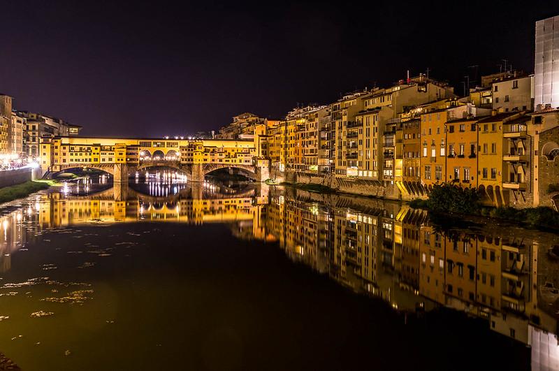 Florence-6784.jpg