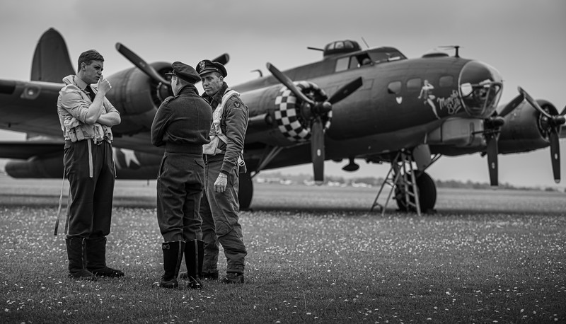 Flying Legends 2019-84.jpg