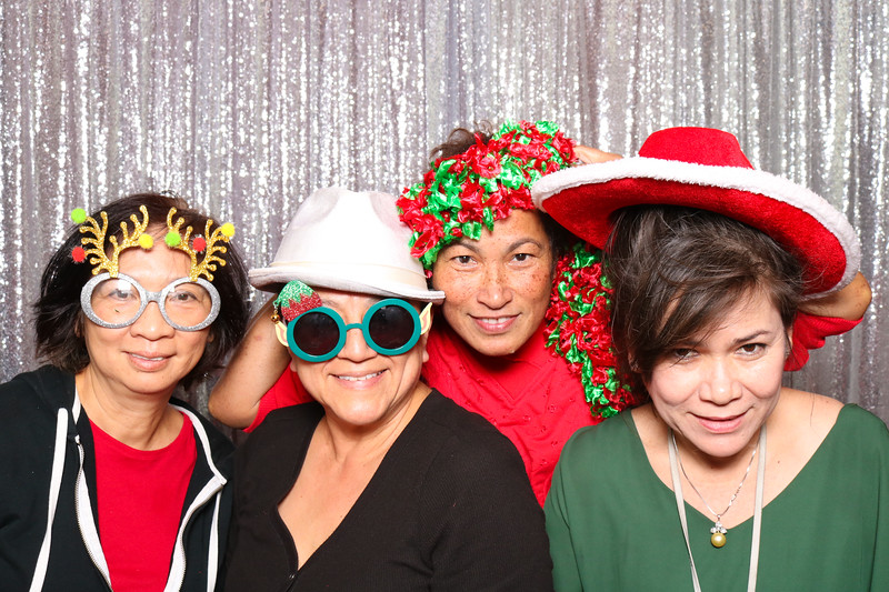 Corporate Employee Party (205 of 213).jpg