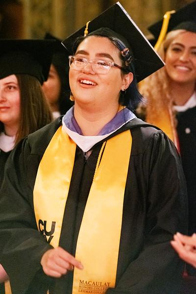 19.6.6 Macaulay Honors Graduation-091.jpg