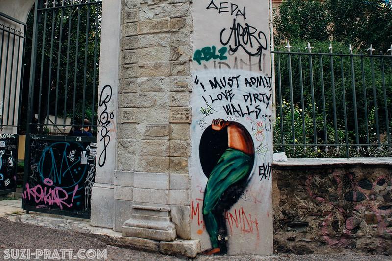 Greece 2015-23.jpg