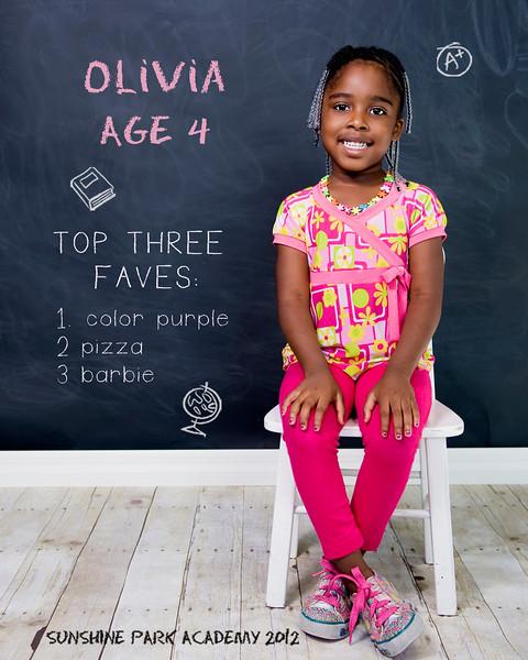 Olivia B 8x10.jpg