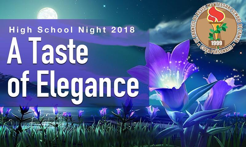 high-school-night-poster-2018_40110309512_o.jpg