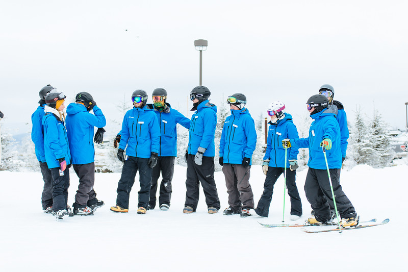 Ski School-1583.jpg