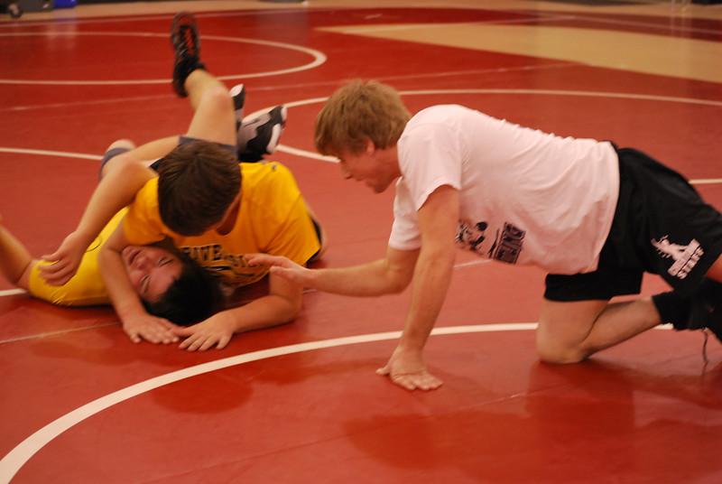 Ken-Chertow-Wrestling-Camp-at-Lutheran-West-2x-NCAA-Champion-Joe-Kemmerer-2-2.jpg