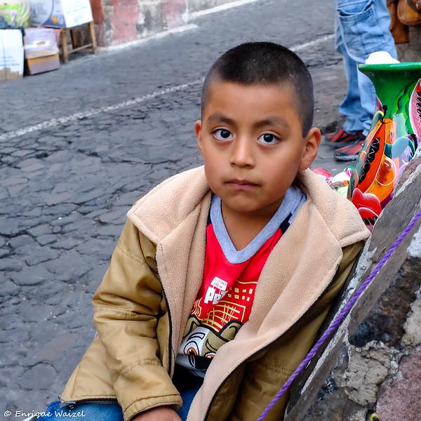 Taxco 18-2.jpg