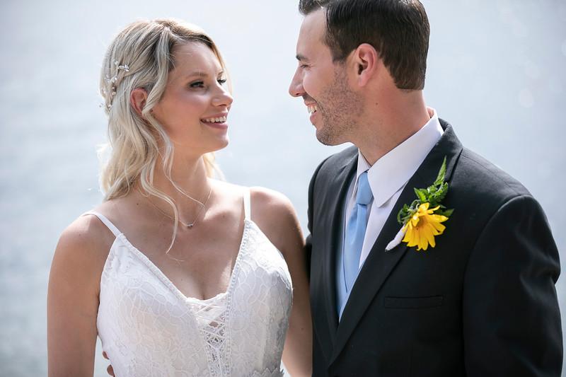 salmon-arm-wedding-photographer-highres-2080.jpg