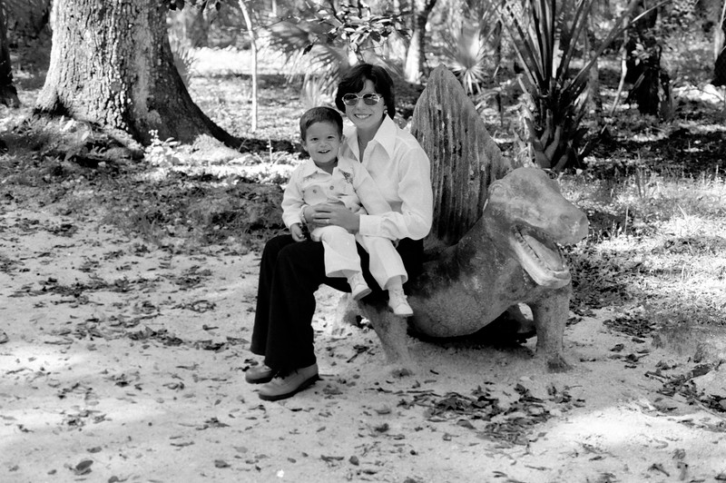 1976-10-15 #1 Dianna In Florida.jpg