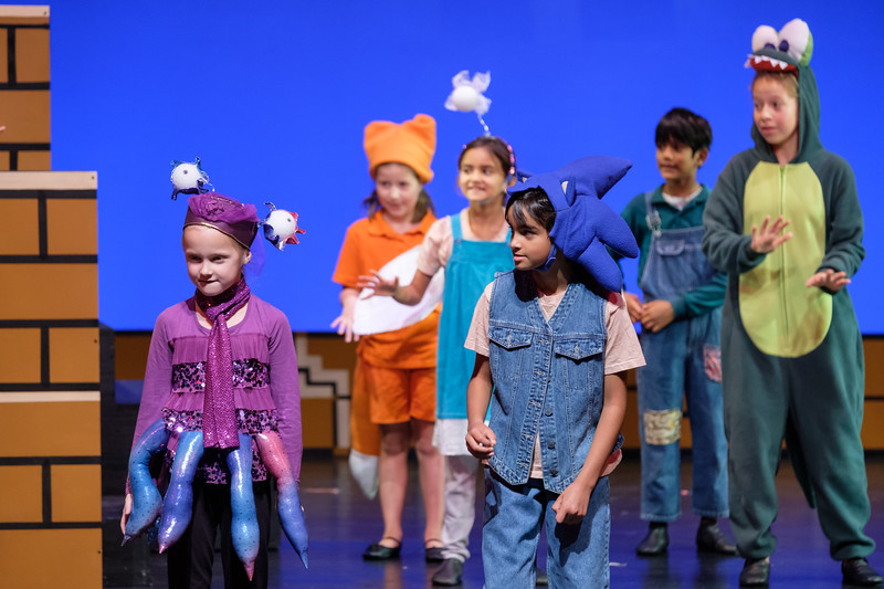 20180808 065 Young Actors dress rehearsal.JPG