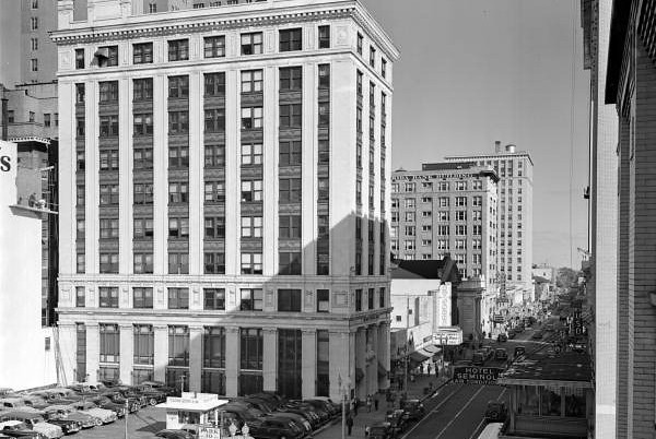 Forsyth Street 1940s.jpg