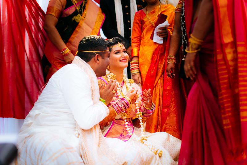 Yashodhar-Carolyn-244.jpg