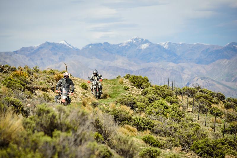 2019 KTM New Zealand Adventure Rallye (966).jpg