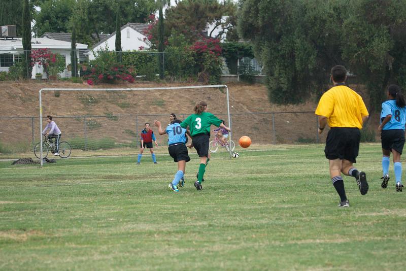 Soccer2011-09-10 08-50-14_2.jpg