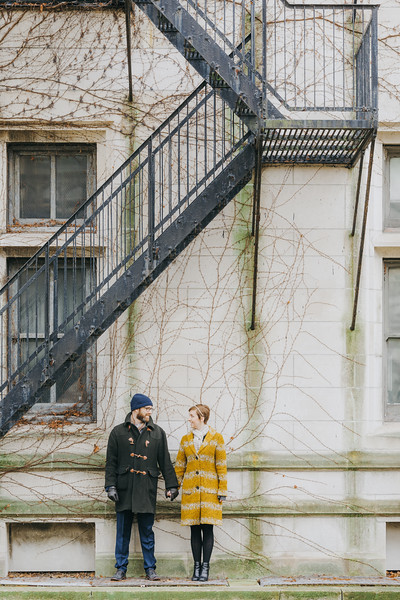 Natalie_Tim_Engagement_Session_Chicago_Illinois_January_6_2019-22.jpg