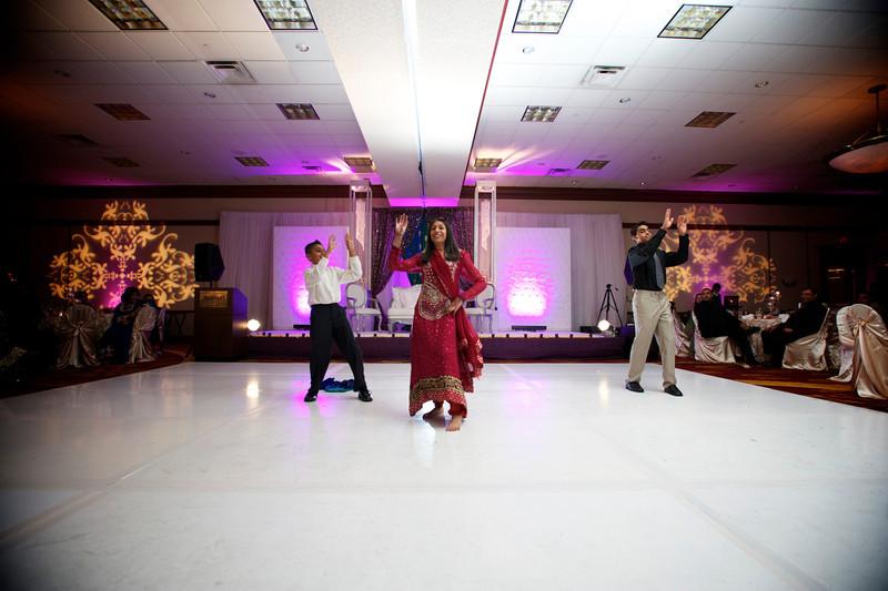 Rahim-Walima-2012-06-02112.jpg