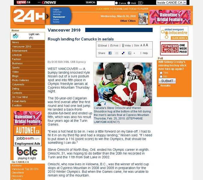 24hrs_Sports_vancouver2010_02_25_1.jpg
