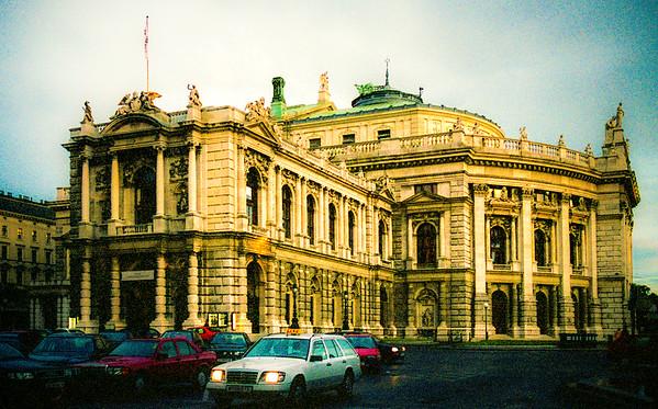 Austria [1998]