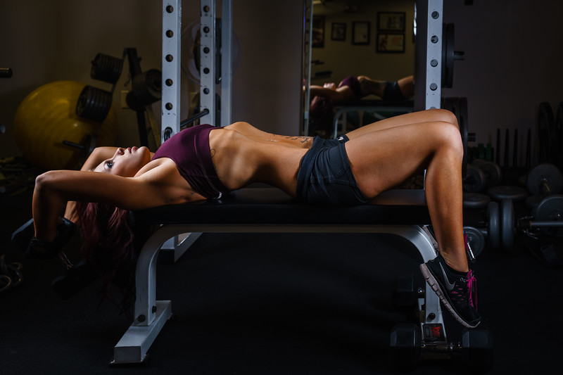 Aneice-Fitness-20150408-127.jpg