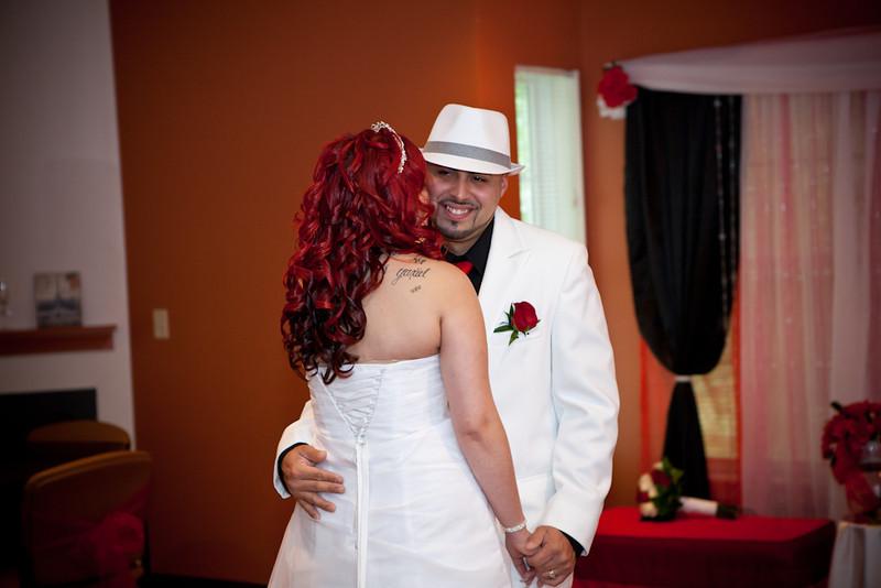 Lisette & Edwin Wedding 2013-226.jpg