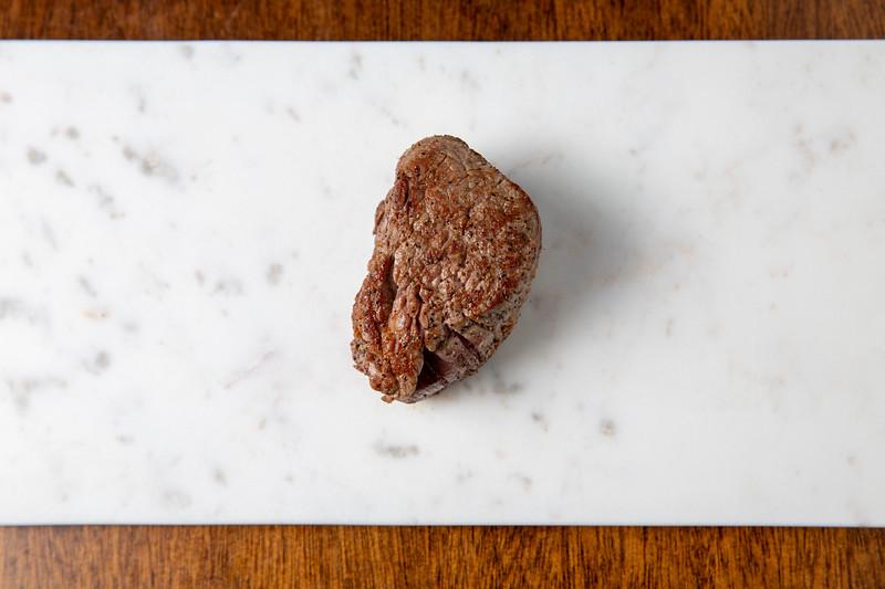 Met Grill Steaks_068.jpg