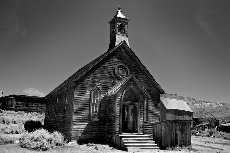 Bodie Ghost Town-10.jpg