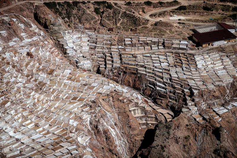 Maras Saltpans-75.jpg