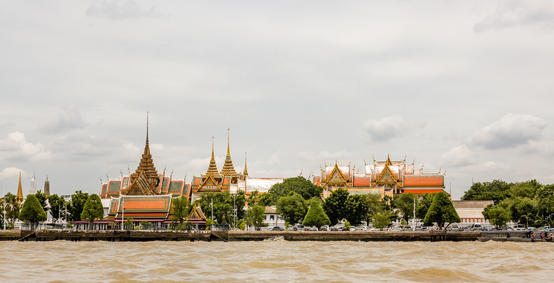 Thailand-236-2.jpg
