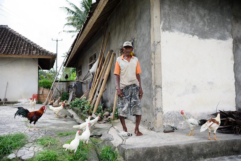 160217 - Bali - 2713.jpg