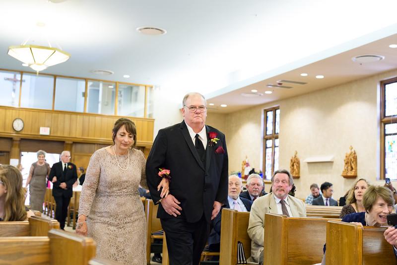 0410-Trybus-Wedding.jpg