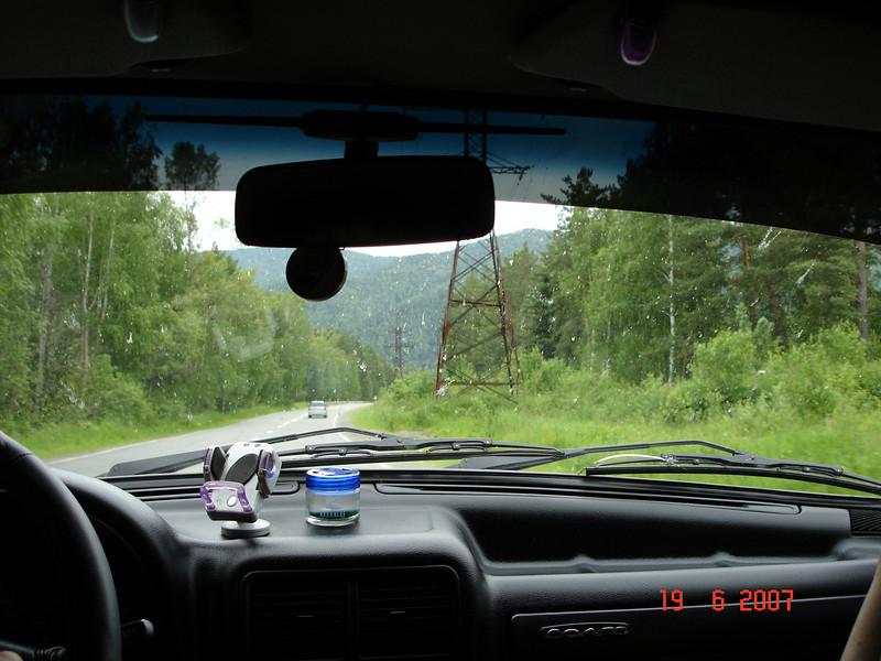 2007-06-19 Хакасия 19.jpg