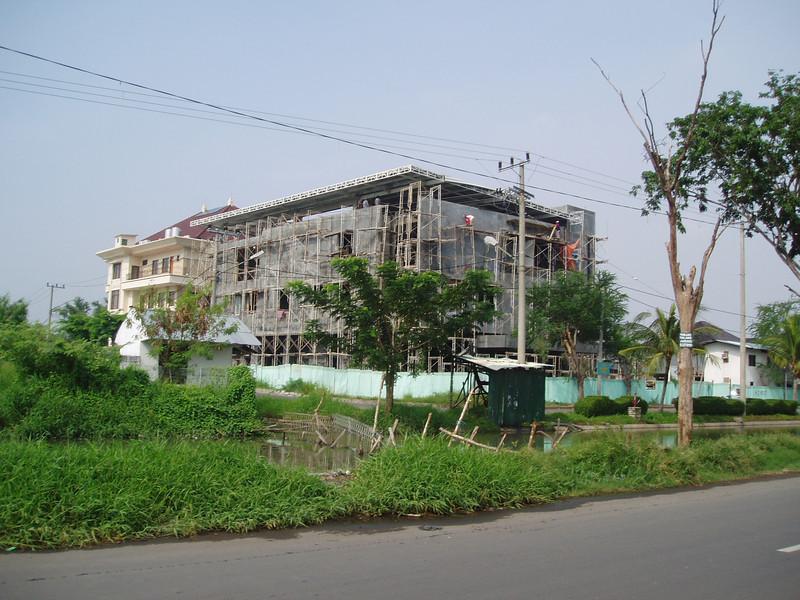 indonesie maart 05 056.jpg