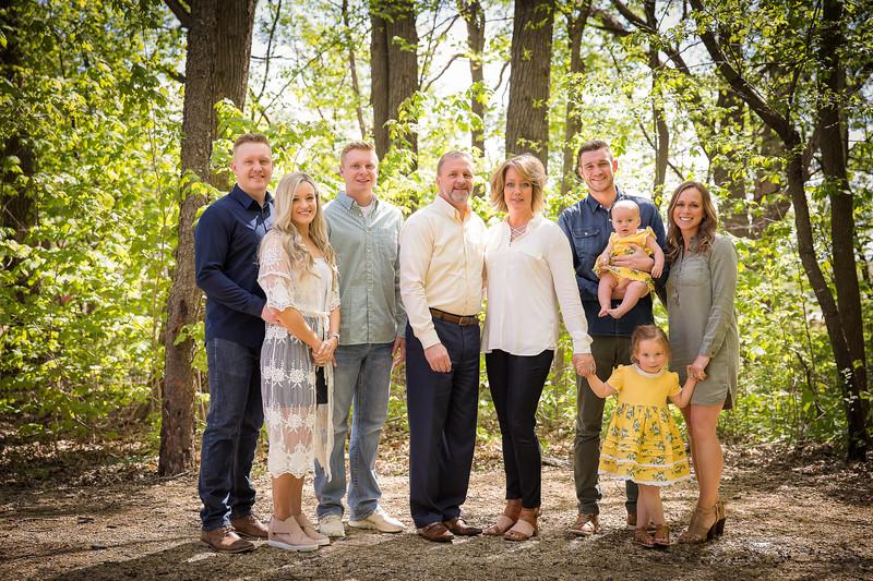 Rose Family-4.jpg