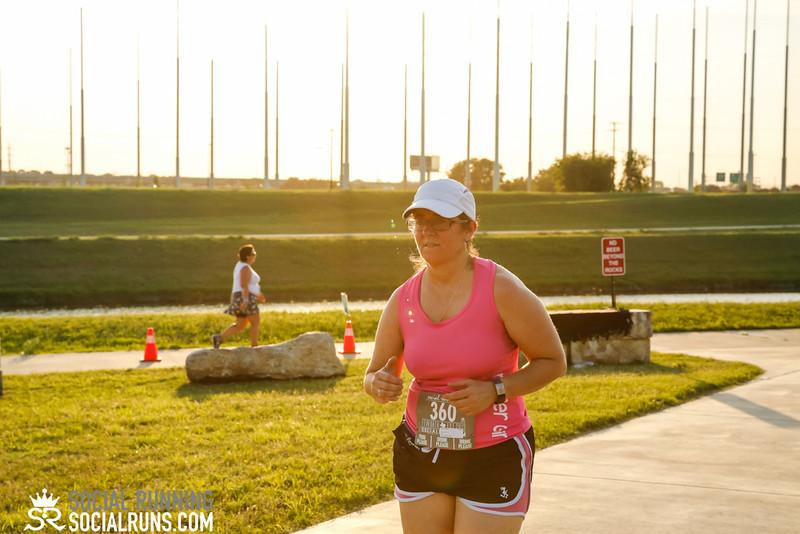 National Run Day 5k-Social Running-3246.jpg