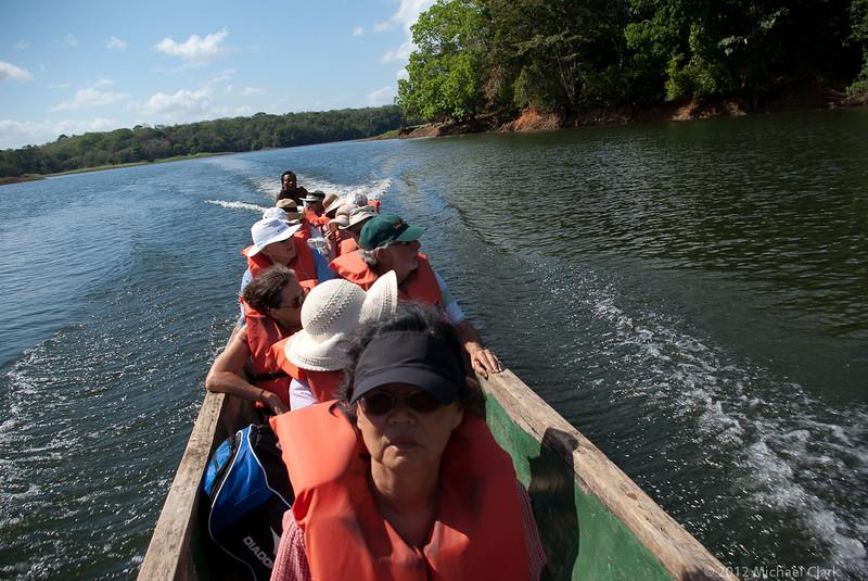 Panama 2012-137.jpg