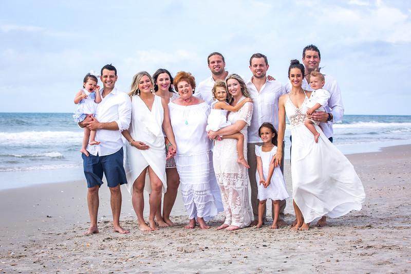 Surf City Family Photos-151.jpg