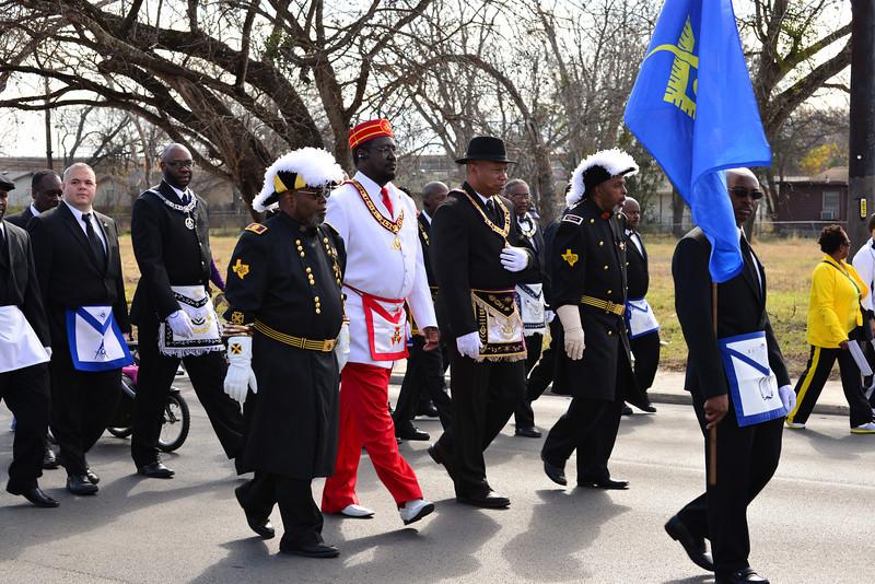 MLK March N (303).JPG