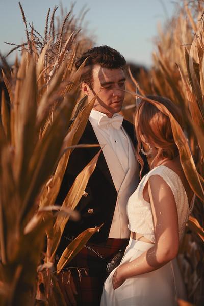 Awardweddings.fr_Harriet & Owen_1096.jpg
