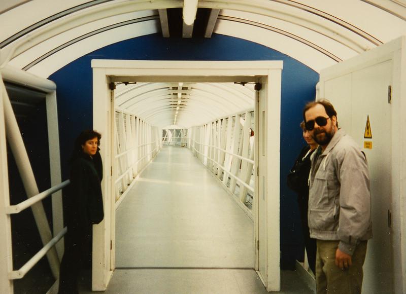 Smugmug 1995 prelim-124.JPG