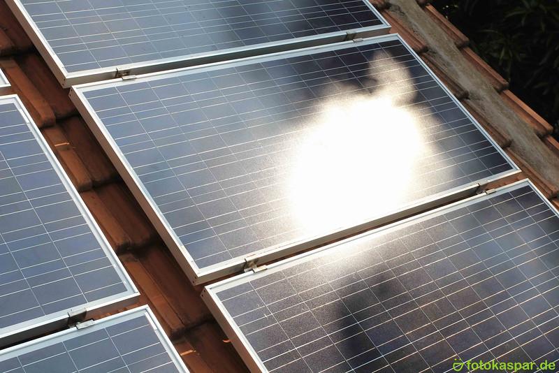 Solarroof-227.jpg