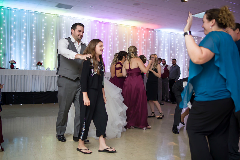 Marissa & Kyle Wedding (712).jpg