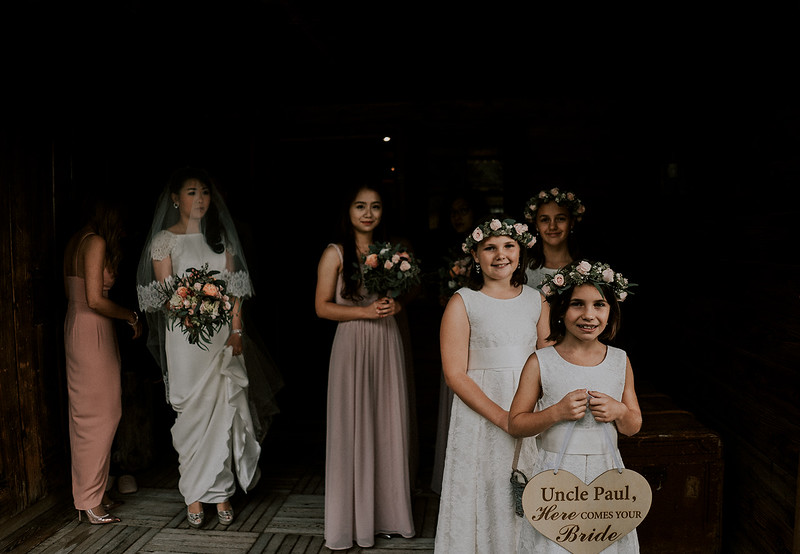 Tu-Nguyen-Destination-Wedding-Photographer-Chamonix-French-Alps-Paul-Hua-Yu-227.jpg