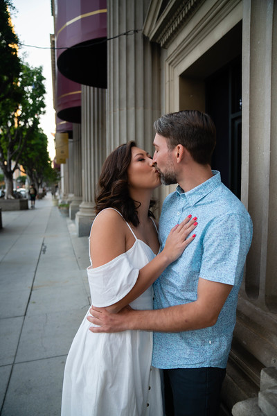 Chauan and Shannon - High Res-10.jpg