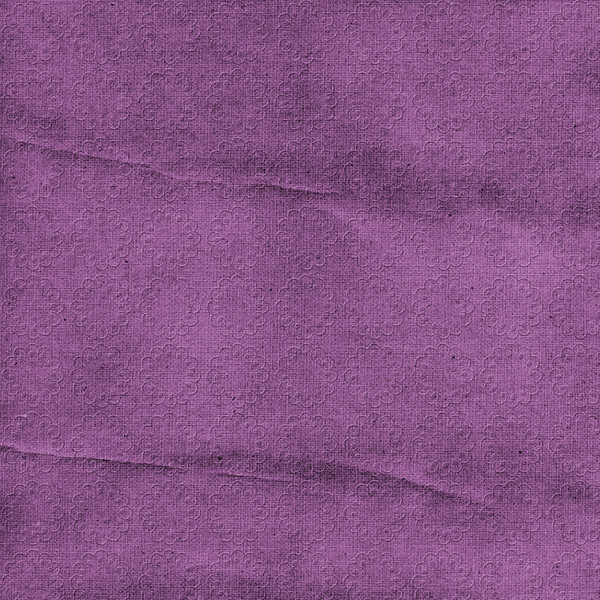 DA-PrimNPurple-PurpleEmbossed509.jpg