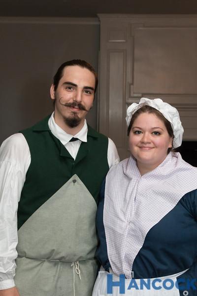 Jane Austen 2016-005.jpg