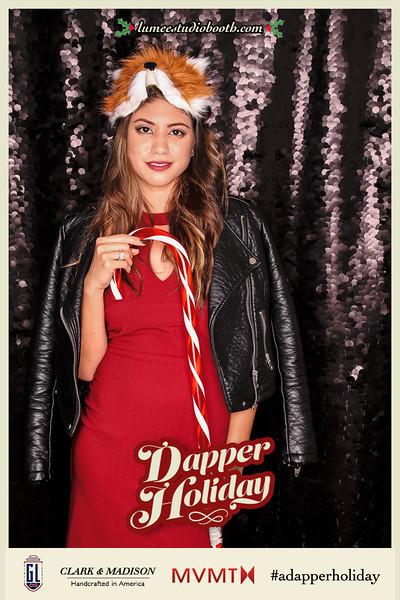 A Dapper Holiday -85.jpg